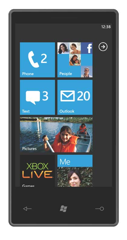 Windows_Phone_7_review_1