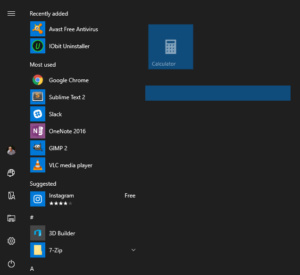 startmenuwindows10