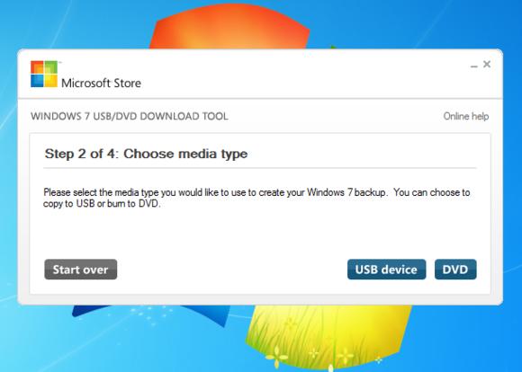 windows 7 pro media download