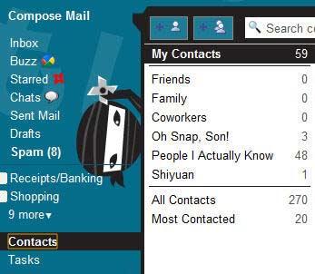 189249-contacts_original