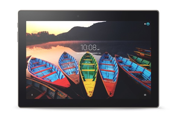 lenovo tab3 10 business front lock cropped