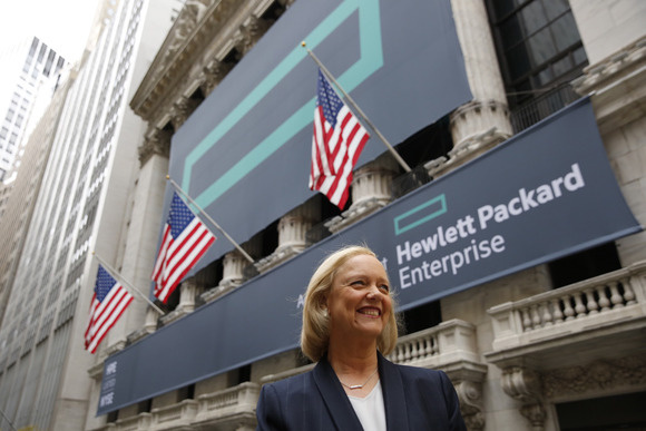 151103 hp enterprise meg whitman 2