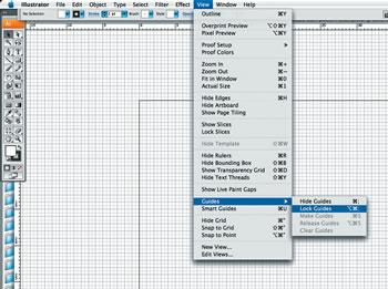 3_DA_Create_beautiful_repeating_patterns