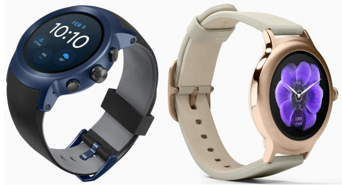 lg watches2