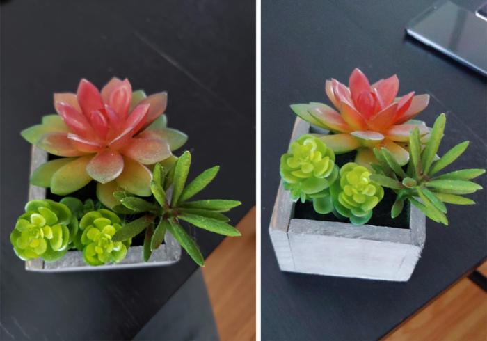 note 9 vs g7 plant