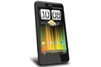 HTC Velocity 4G Android phone
