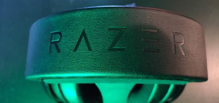 Razer Kraken Tournament Edition (2018)