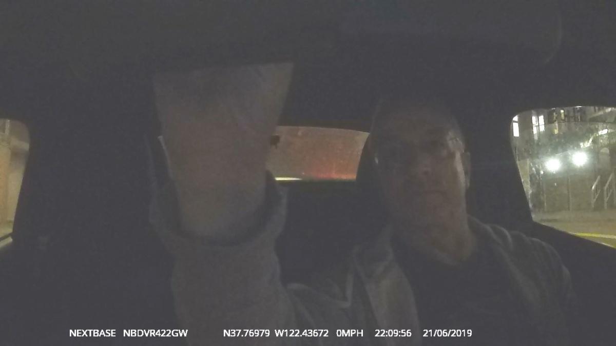 422gw interior view camera brightened