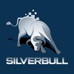 SilverBull
