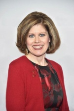 Nancy Brown - American Heart Association CEO