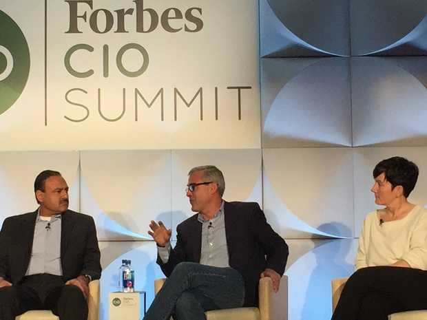forbes customer panel 1