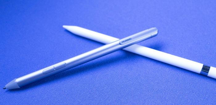 m5 pro ipad m pen pencil