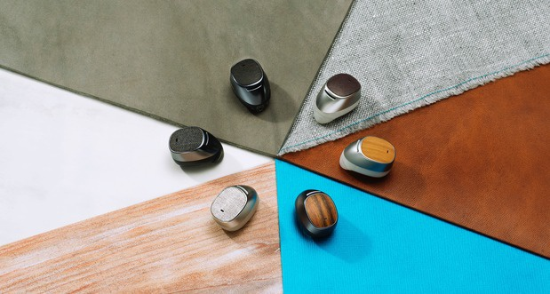 moto hint style suite