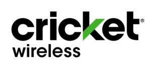 cricketwireless