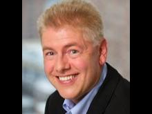 Gerard Verweij, PricewaterhouseCoopers