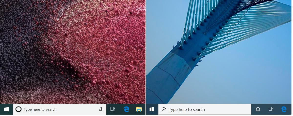 new search cortana layout edit 2