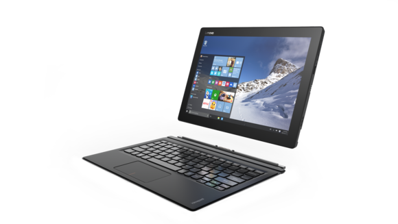 lenovo ideapad miix 700 black 1