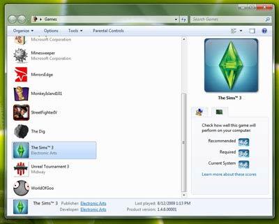 171733-games_browser_main_original