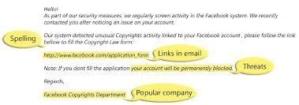 phish email1