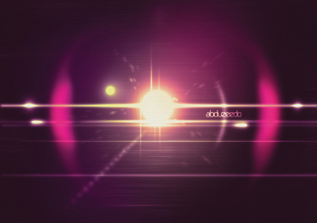 1_DA_cutting_edge_spin_on_the_lens_flare_effect