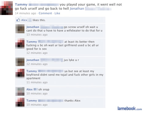 The Best And Worst Facebook Status Updates Good Gear Guide Australia