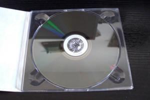 m disc 02