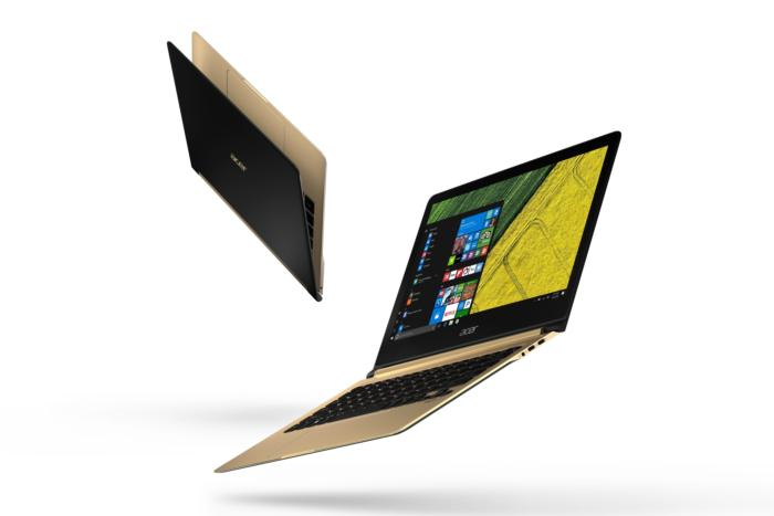acer swift 7 use2