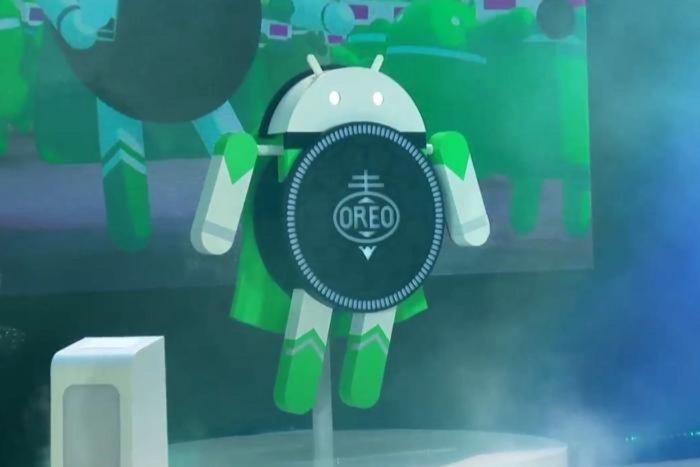android oreo livestream resized