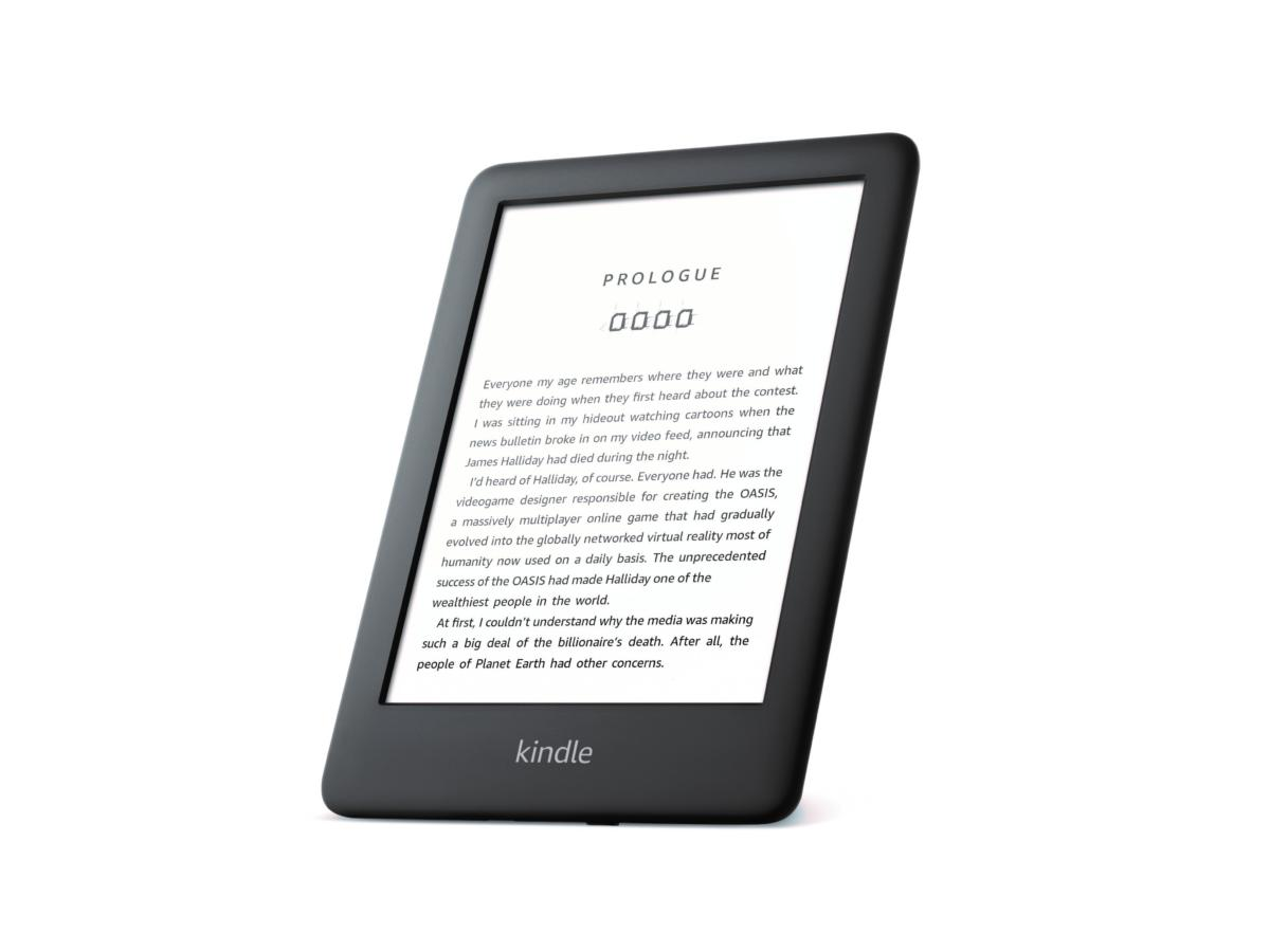 all new kindle black tilt mar 2019 cropped