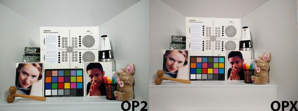 opx vs op2