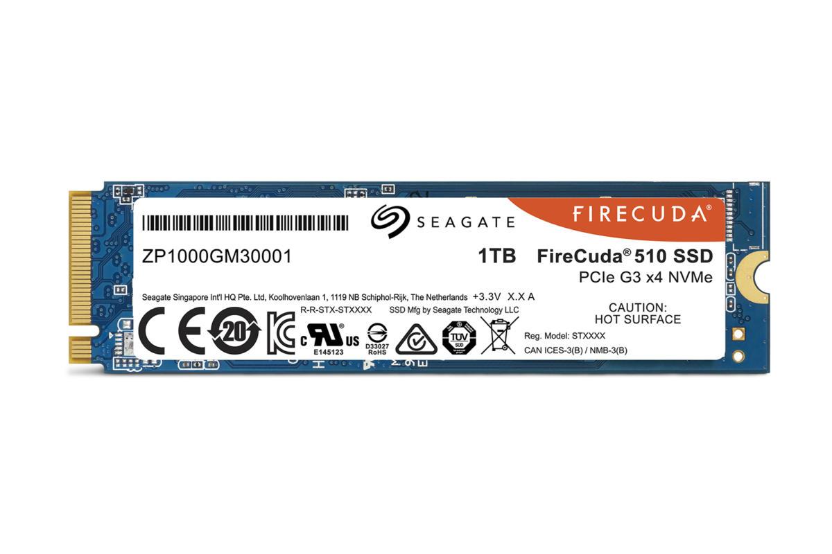 firecuda1tb back 3000x3000