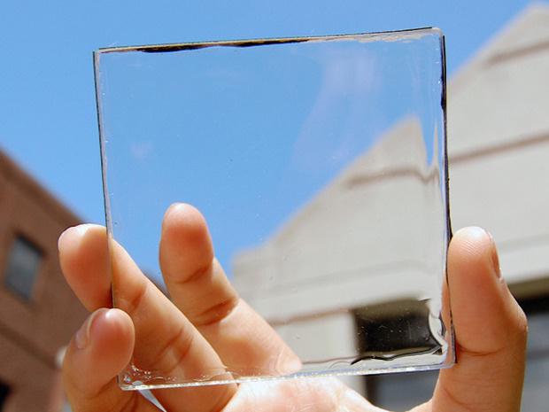 transparentsolar 1408986548115