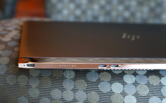 hp spectre 13 3 back