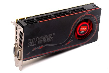 Amd Radeon Hd 6850 Review Amd Radeon Hd 6850 Review An Affordable Model In Amd S 6800 Radeon Series Of Graphics Cards Pc Components Graphic Cards Pc World Australia
