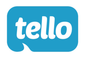 tellologo