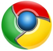 172714-google_chrome_logo_180
