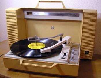 recordplayer-w350-h500