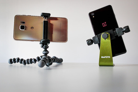 androidtripods