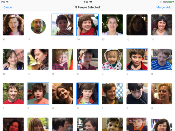 photos2016 merge people add people ios10