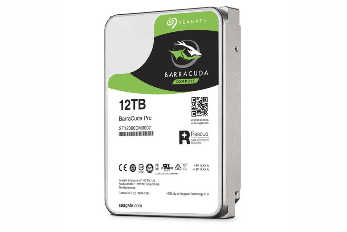 barracuda pro mo 12tb dm0007 hero left hi res