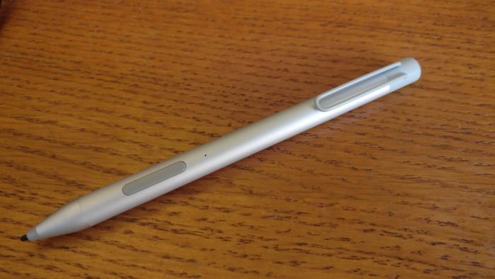 Chuwi Hi13 chuwi pen