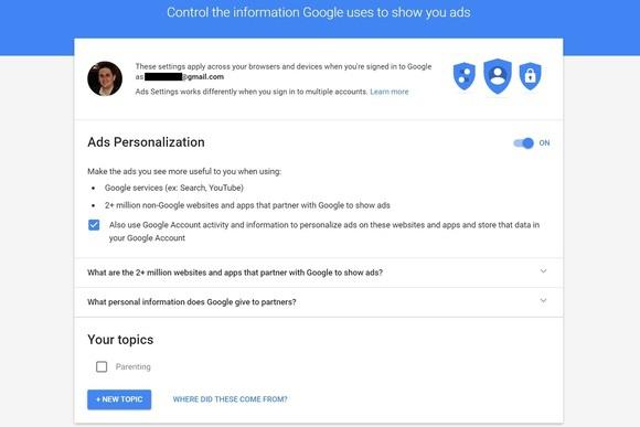 googleprivacydash
