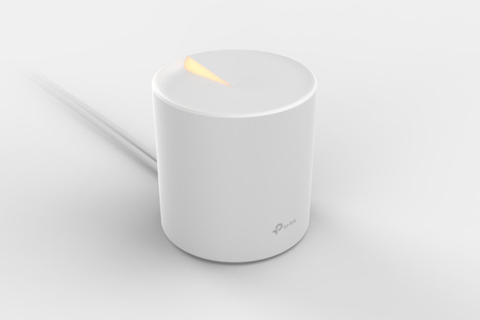 deco x10 ax mesh wifi