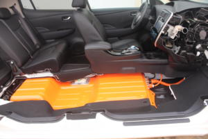 nissan leaf cutaway 2 100680625 orig