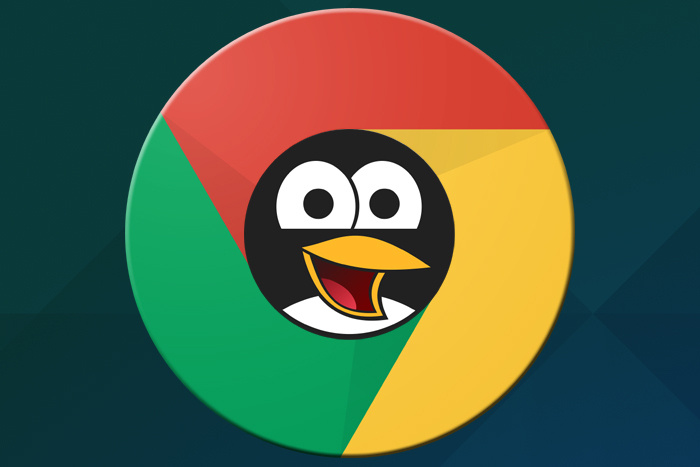 linux apps chromebook