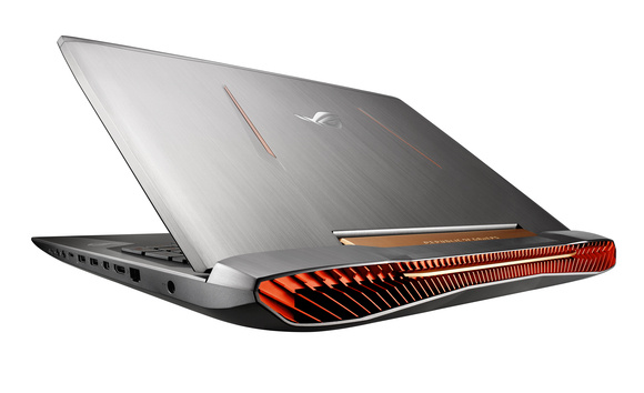 asus g752vy 20 1471039970