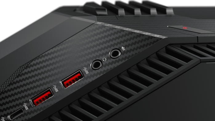hp omen desktop portdetail jun 2017