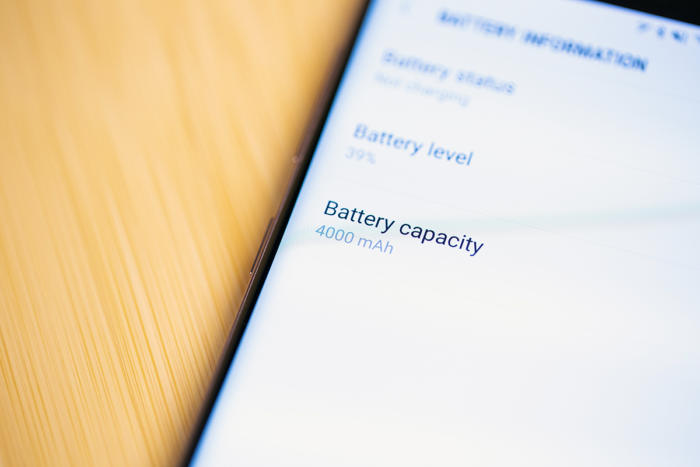 galaxy note 9 battery