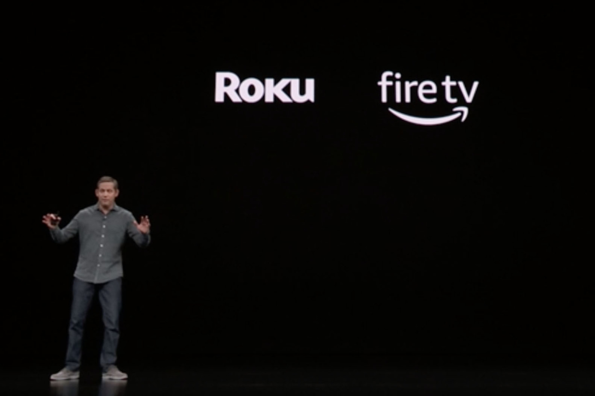 apple tv roku firetv