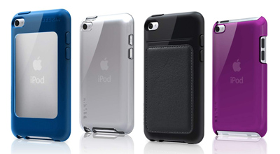 Belkin_cases_BG